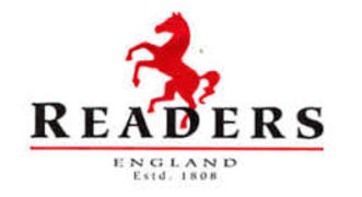 Readers_Logo