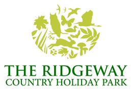 Ridgeway_logo