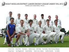 Taverners_15s_2012