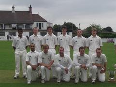 cricket_final_aug_2012_011