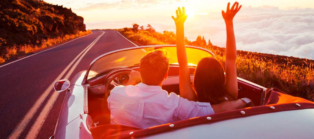 mejor-momento-comprar-coche