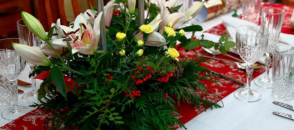 centros-mesa-navidad