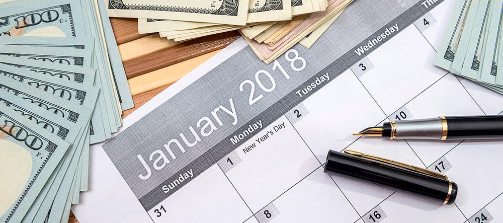 trucos-ahorrar-enero