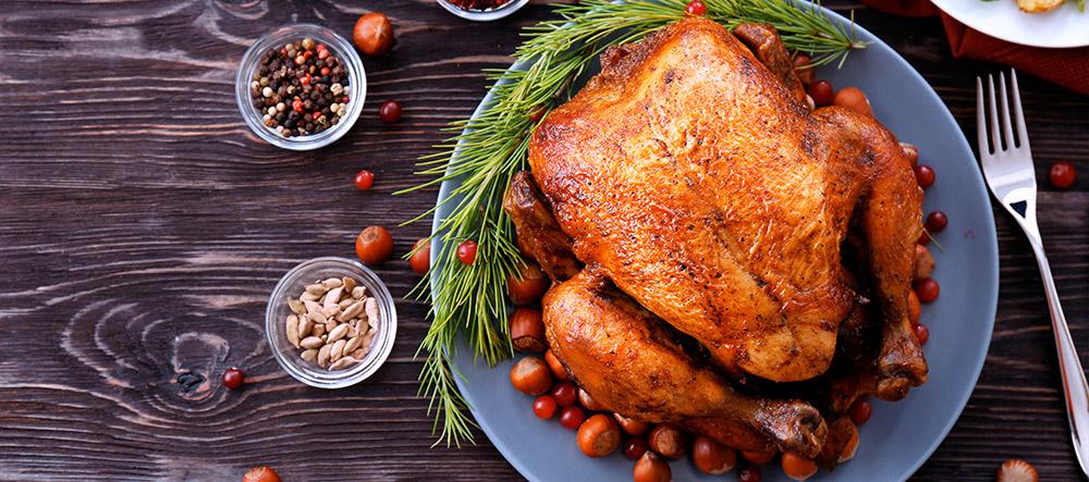 recetas-faciles-navidad