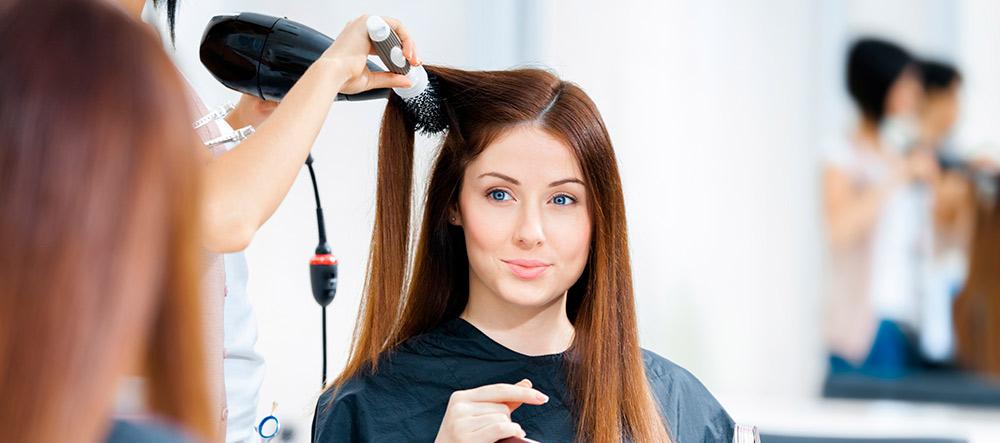 tendencias-peluqueria