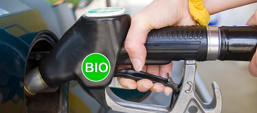 biocombustible-deposito
