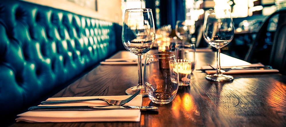 trucos-elegir-mejores-restaurantes