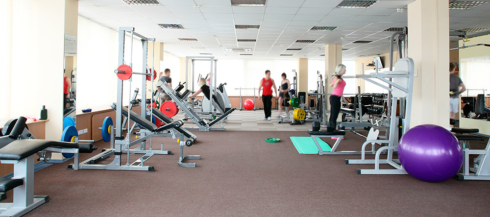 gimnasio-low-cost