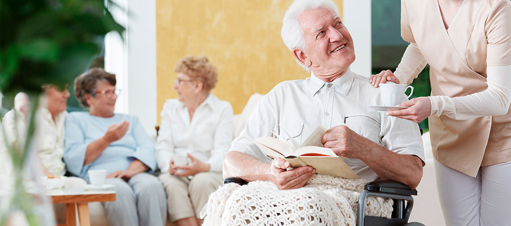 tipos-residencias-geriatricas