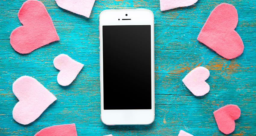 apps-san-valentin-ligar