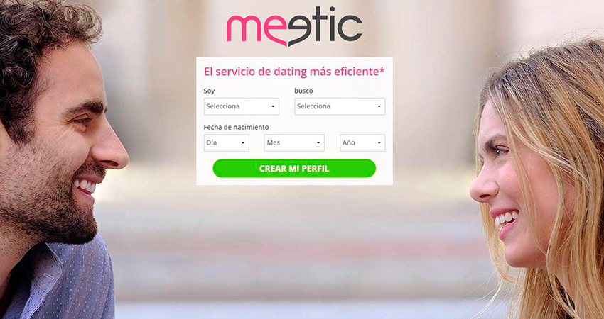 apps-meetic-a