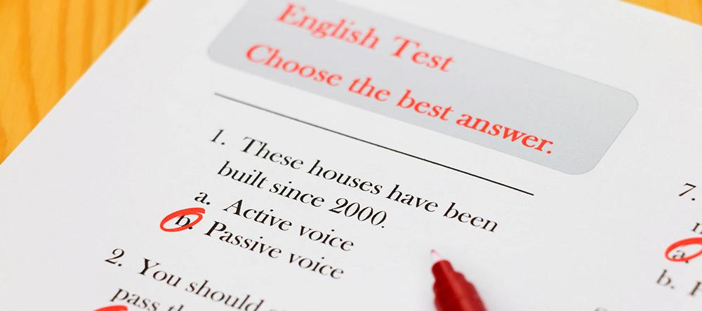examenes-ingles1
