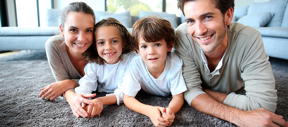 reformas-casa-disfrutar-hijos