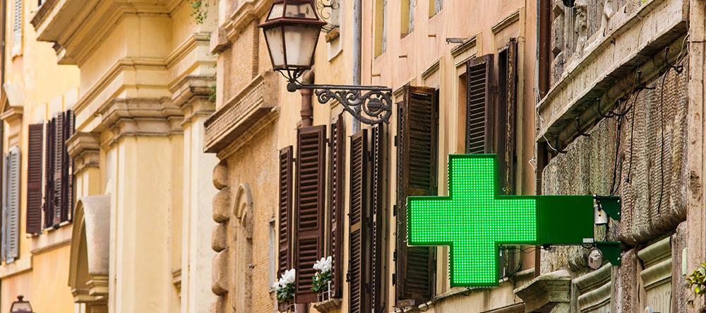 farmacias-origen