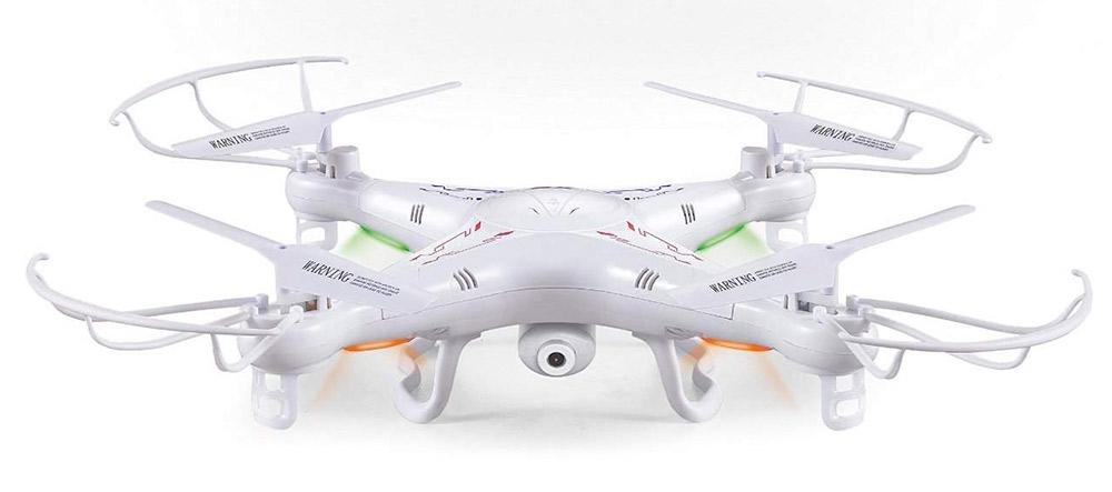 gadgets-dron