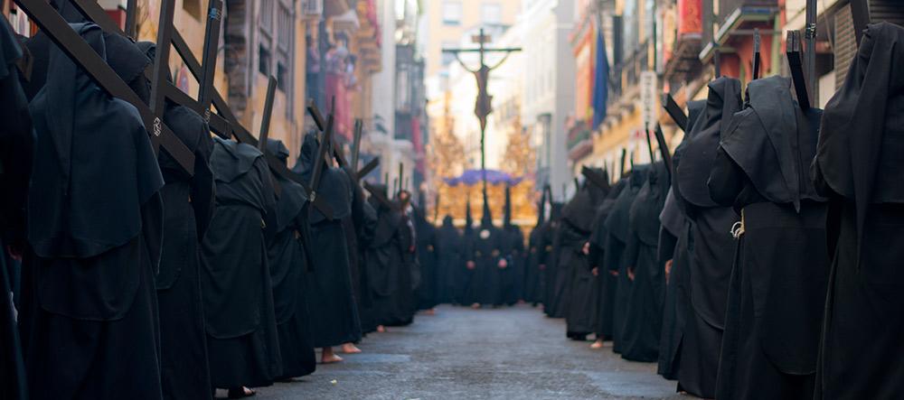 mejores-procesiones-semana-santa