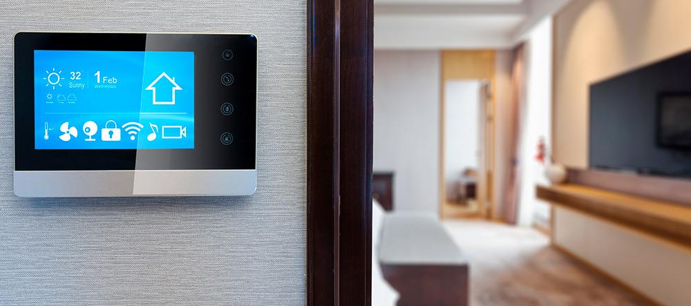 energia-termostatos