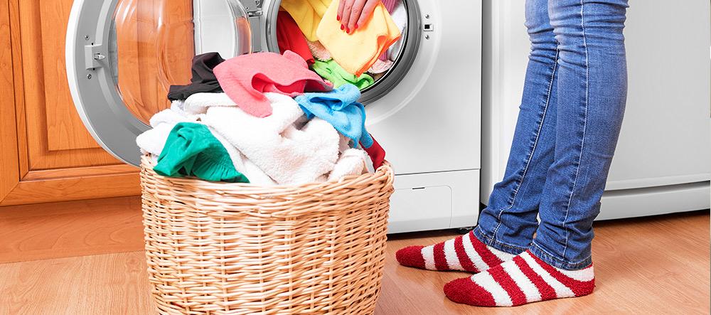 energia-lavadora