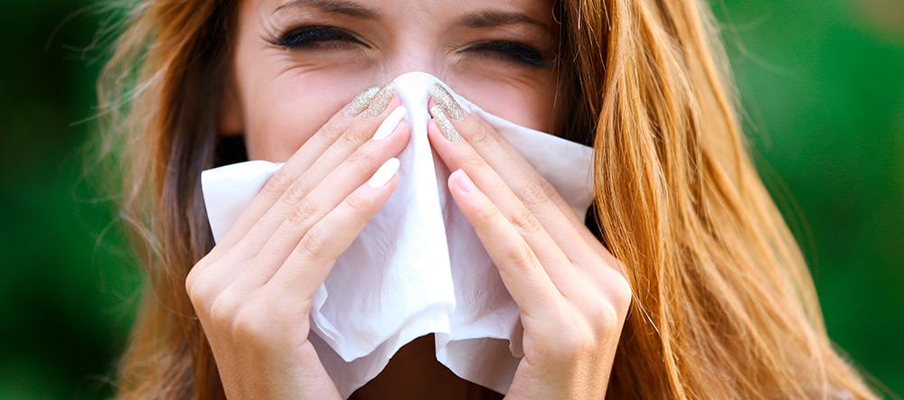primavera-alergias
