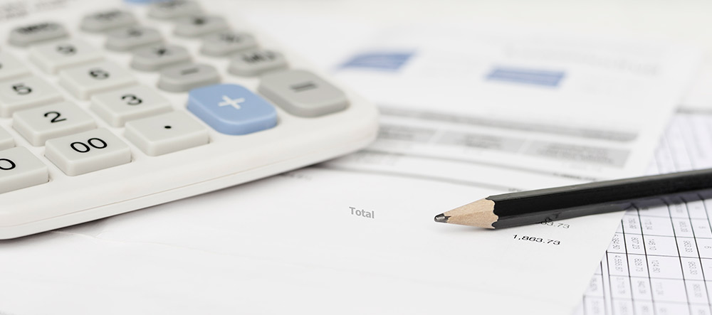 ahorrar-declaracion-renta