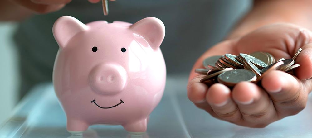 declaracion-renta-plan-ahorro