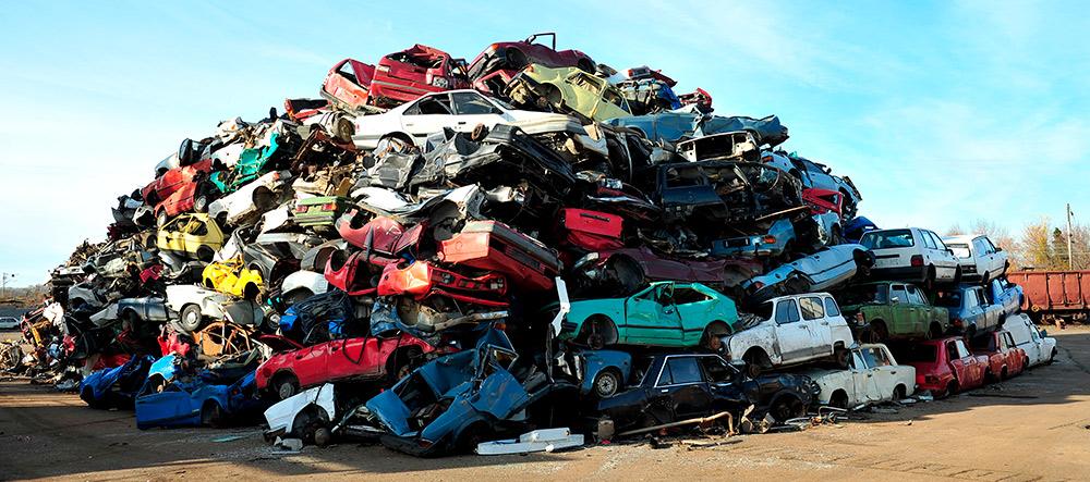 piezas-vehiculo-para-desguace