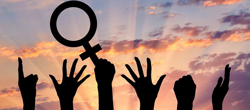 dia-mujer-origen