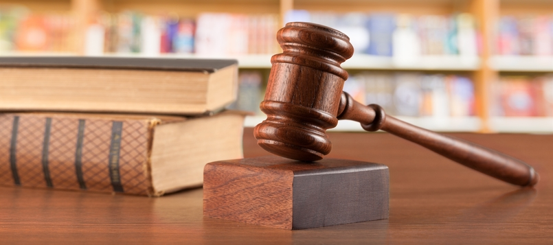 abogados-mazo