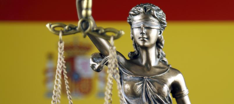 abogado-del-estado