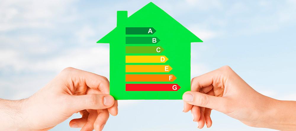 ahorra-energia-hogar