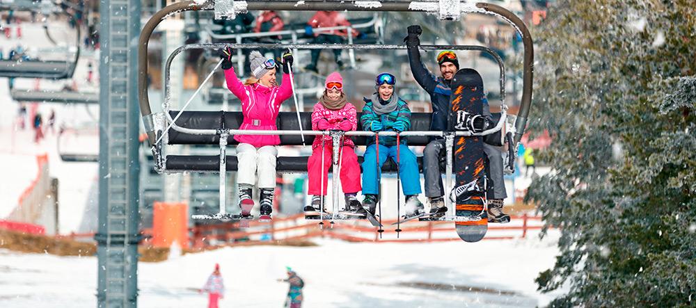 planes-esqui