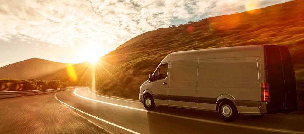 alquiler-furgonetas