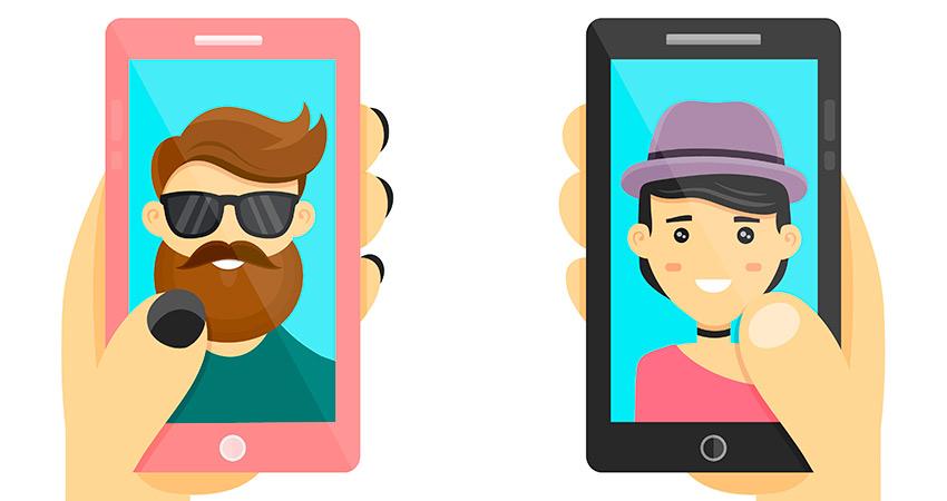 apps-dibujo-animado