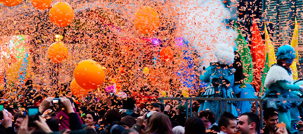 carnavales-espana