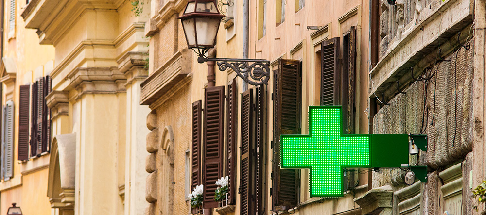 farmacias-origen1