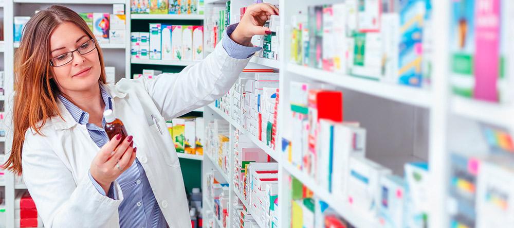 farmacia-estante1