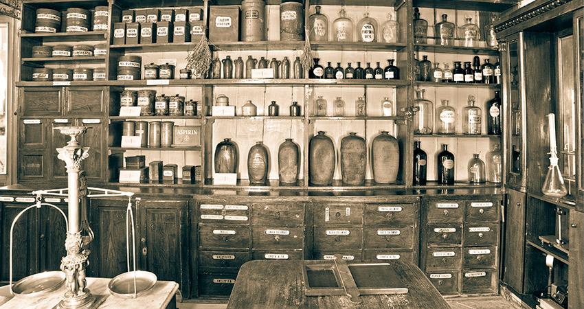 farmacia-antigua1