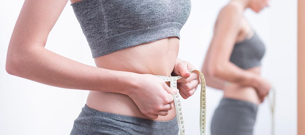 Paginas dietas para adelgazar
