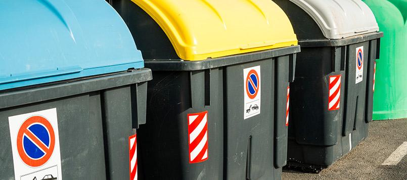 reciclaje-contenedores