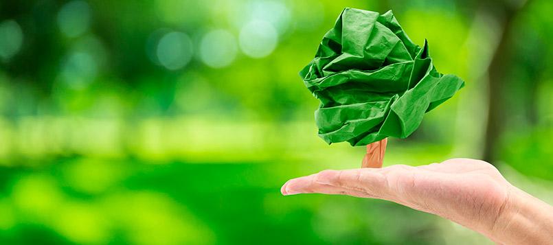 reciclaje-concienciacion