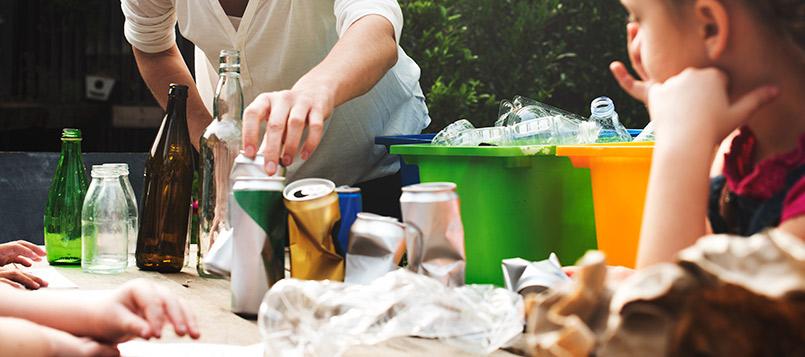 reciclaje-constancia