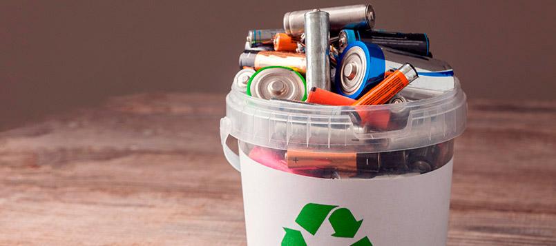 reciclaje-baterias