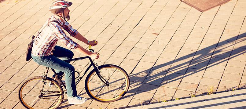 ventajas-bici
