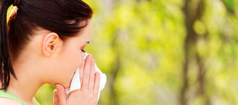 evitar-alergias