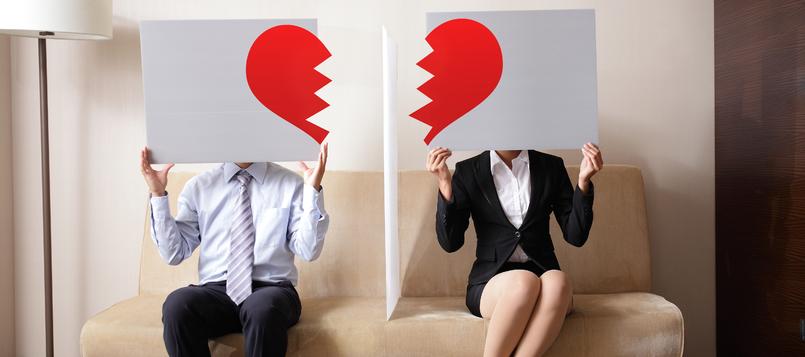Divorcios-principal