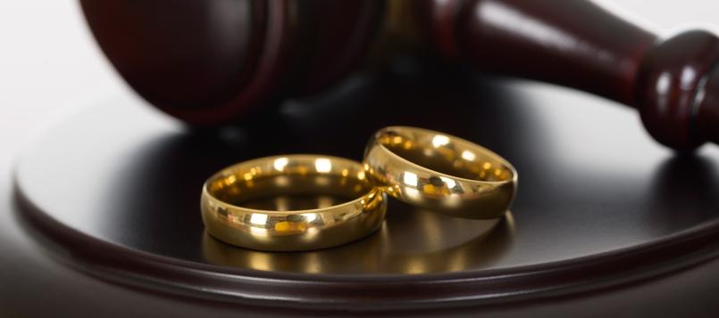 divorcio-o-separación