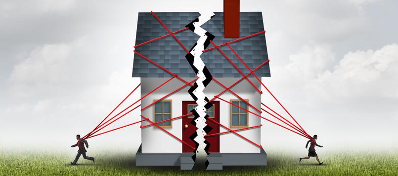 Divorcios-casa