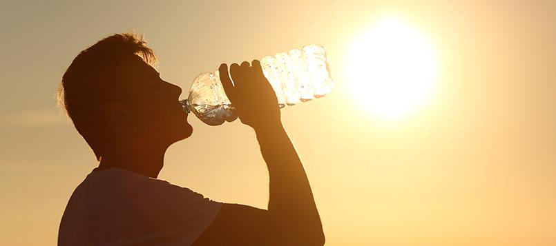 sol-hidratacion