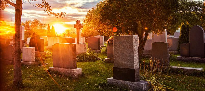 tumbas-mas-visitadas