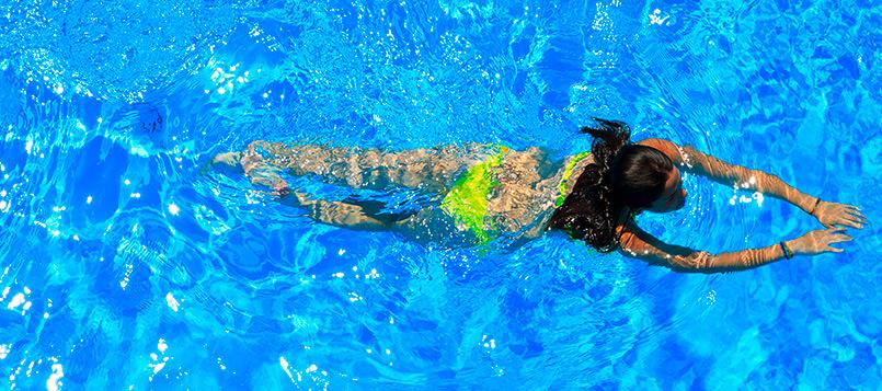 piscina-ejercicio